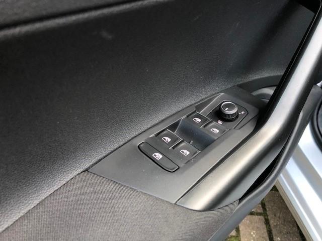 Volkswagen Polo 1.0 Aicro/Navi/Cruise
